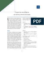 URGENCIAS ONCOLOGICAS.pdf
