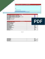 fmw-11gr1certmatrix