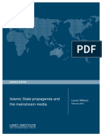 islamic-state-propaganda-western-media_0_0.pdf