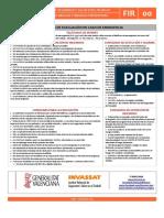 00. Medidas de evacuación en caso de emergencia.pdf