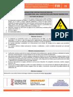 11. S160. Riesgo por contactos eléctricos.pdf