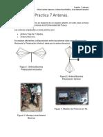 Practica 7 Antenas