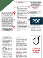tratado Iglesia de Dios color.pdf