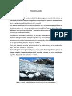 PROCESOS GLACIARES_2017.pdf
