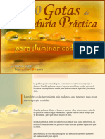 1000-Gotas-de-Sabiduria-Practica-MUESTRA-PRIMER-CAPITULO.pdf