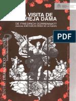 15-LA-VISITA-DE-LA-VIEJA-DAMA-99-00.pdf