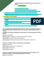 Estadistica Ejercicios Resueltos.docx