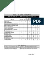 Servicio 3CX motor 444 Series 960000 adelante y 907000 adela.pdf