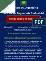 01-04_INGENIERIA_EN_EL_PERU.pdf