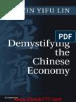 Demystifying the Chinese Economy.pdf