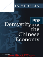 Demystifying the Chinese Economy.pdf