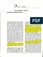 Archaeological Systems Theory and Early Mesoamerica - Flannery.pdf