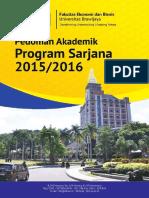 Guidelines for Undergraduate Academic.compressed