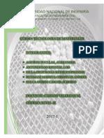 INFORME DE TECNOLOGIA DE MATERIALES.docx
