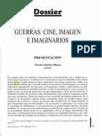 Presentacion_historia_social-imagen y Cine Como Medios de Comunicacion
