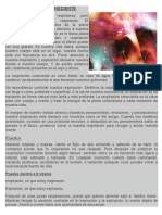 RESPIRACION CONSCIENTE.pdf