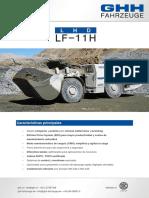 GHH Fahrzeuge-V4a-14 Datasheet LF-11H_sp (1)