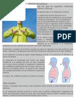 2-RESPIRACION TORACICA.pdf
