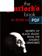 Peter_Haining_-_The_Warlocks_Book.pdf