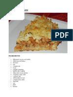 +++++Paste cu carne la cuptor.docx