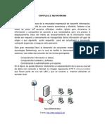 Bibliografia_Unad-Capitulo2_Networking.pdf