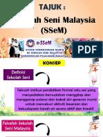 4. Sekolah Seni Malaysia.pptx