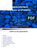 Atropisomerism.pdf