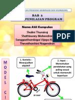 2. Model-model-Penilaian-Program.pptx