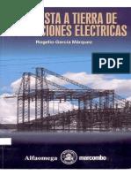 E book Puesta a tierra de instalaciones electricas Rogelio Garcia Marquez.pdf