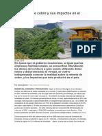 La_mineria_de_cobre_y_sus_impactos_en_el.docx