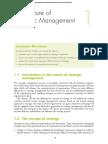 53923763-Nature-and-Scope-Strategic-Management (1).pdf