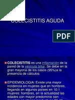 COLECISTITIS_AGUDA