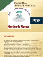 gestion-de-riesgo-diapos.pptx