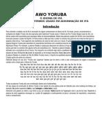 AWO YORUBA dicionario ifá.pdf