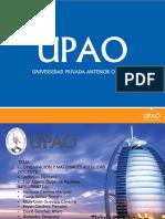 277491035-Informe-de-Cimentaciones.pdf