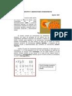 2.- Aberraciones cromosomicas.pdf