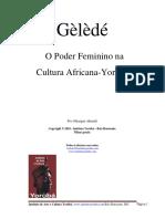 GELEDÉ.pdf
