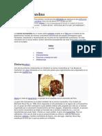 Cocina novoandina.docx