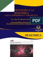 introduccinalabioqumica-120805113837-phpapp01