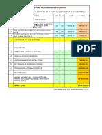 KWARA STADIUM INDOOR-INTERNAL&EXTERNAL ELECTRICAL SERVICES.xls