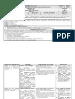 ARQUITECTURA Y URBANISMO.pdf