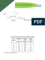Diseño de la Línea de Conducción.docx