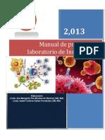 manual-de-inmunologia.pdf