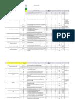 Copy of Score Sheet_16.05.2017_Vijayvergiya Enterprises_1300586