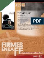 01ainvictus.pdf