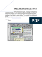 manual-eSword.pdf