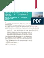 Ifrb 2016 16 en Espanol Bdo Peru (2)