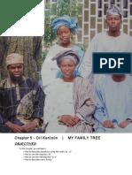 YORUBA STUDYS_ch5.pdf