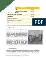 MATERIALES DE BIOGAS.docx