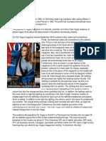 voguemagazine  2